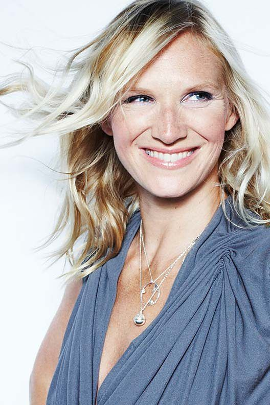Jo Whiley Tv Presenters Celebrity Style Hair Beauty