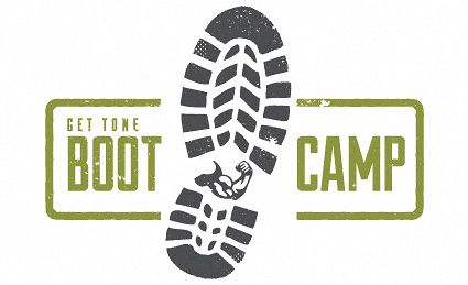 fitness boot camp clipart 1  boot camp workout get