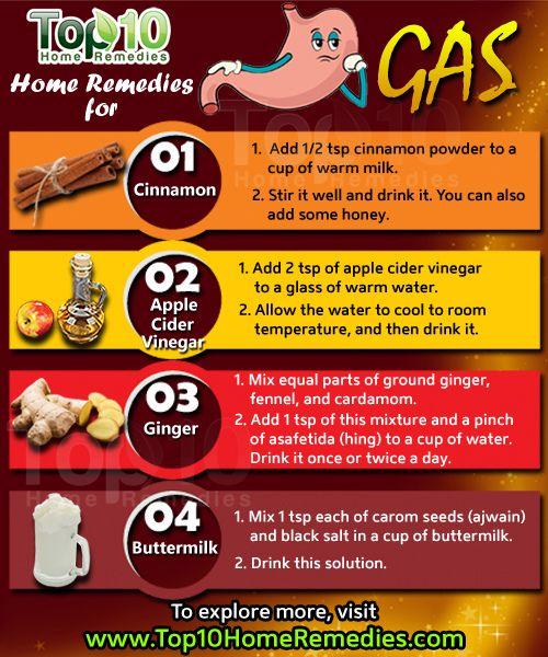 Gastritis erosiva antral moderada