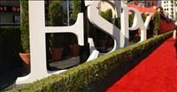 http://www.thevipconcierge.com/VIPEvents/91/ESPY-Awards-Show-VIP-Tickets.aspx #ESPY #Awards #Tickets - Buy online 2013 ESPY Awards VIP Tickets, ESPY After Party Passes & enjoy spending time with the most famous sports personalities and celebrities in the world.