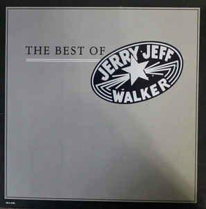 Jerry Jeff Walker The Best Of Jerry Jeff Walker Buy Lp Comp At Discogs Jerry Jeff Walker Things To Sell Walker