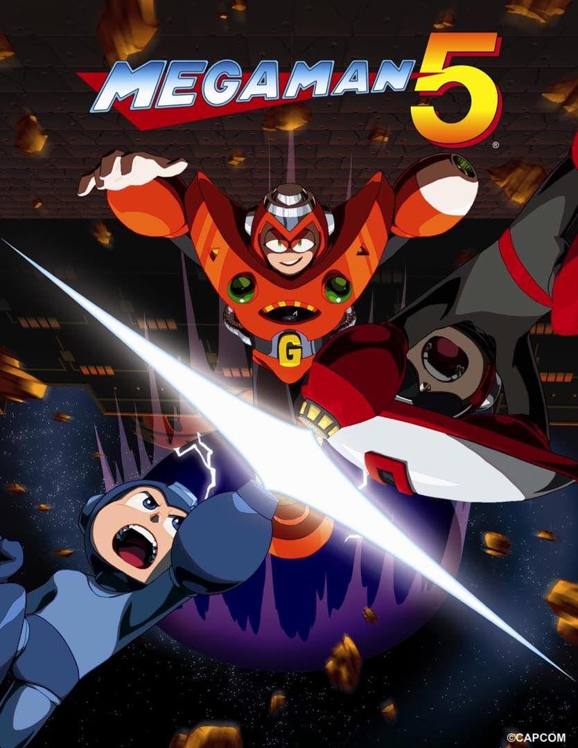 Account Suspended Mega Man Art Mega Man Mega Man 5