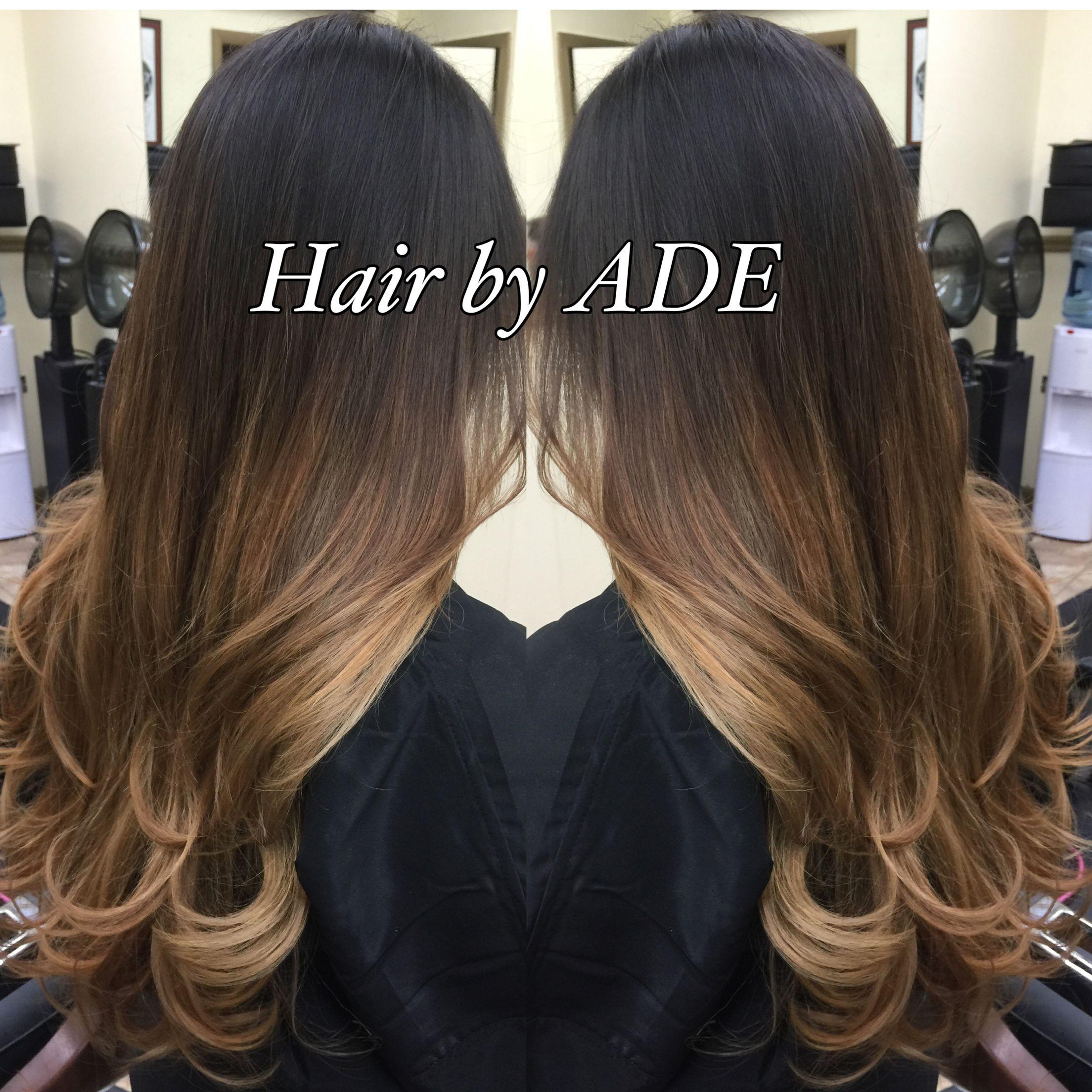 Kutter Millhopper Gainesville Fl 352 378 0239 Hair Design By Ade Long Hair Styles Hair Designs