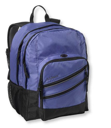 Super Deluxe Book Pack Bags Travel Gear Cheap School Supplies