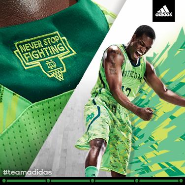 adidas national basketball tournament 2013