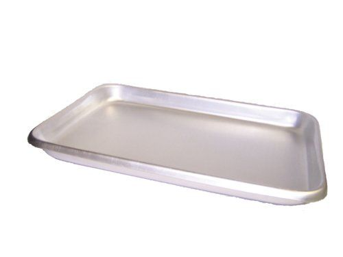 Johnson-Rose 18 Inch X 26 Inch X 2-1/2 Inch Aluminium Roast/Bake Pan *** Find out more details by clicking the image : Roasting Pans