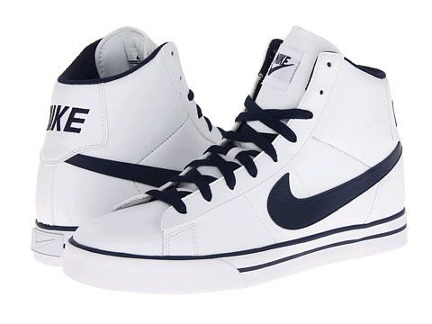 free shipping 8ca55 a728d Nike Sweet Classic High