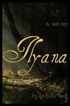 Ilyana name bank nom original pr nom fille bebe - Prenom ilyana ...