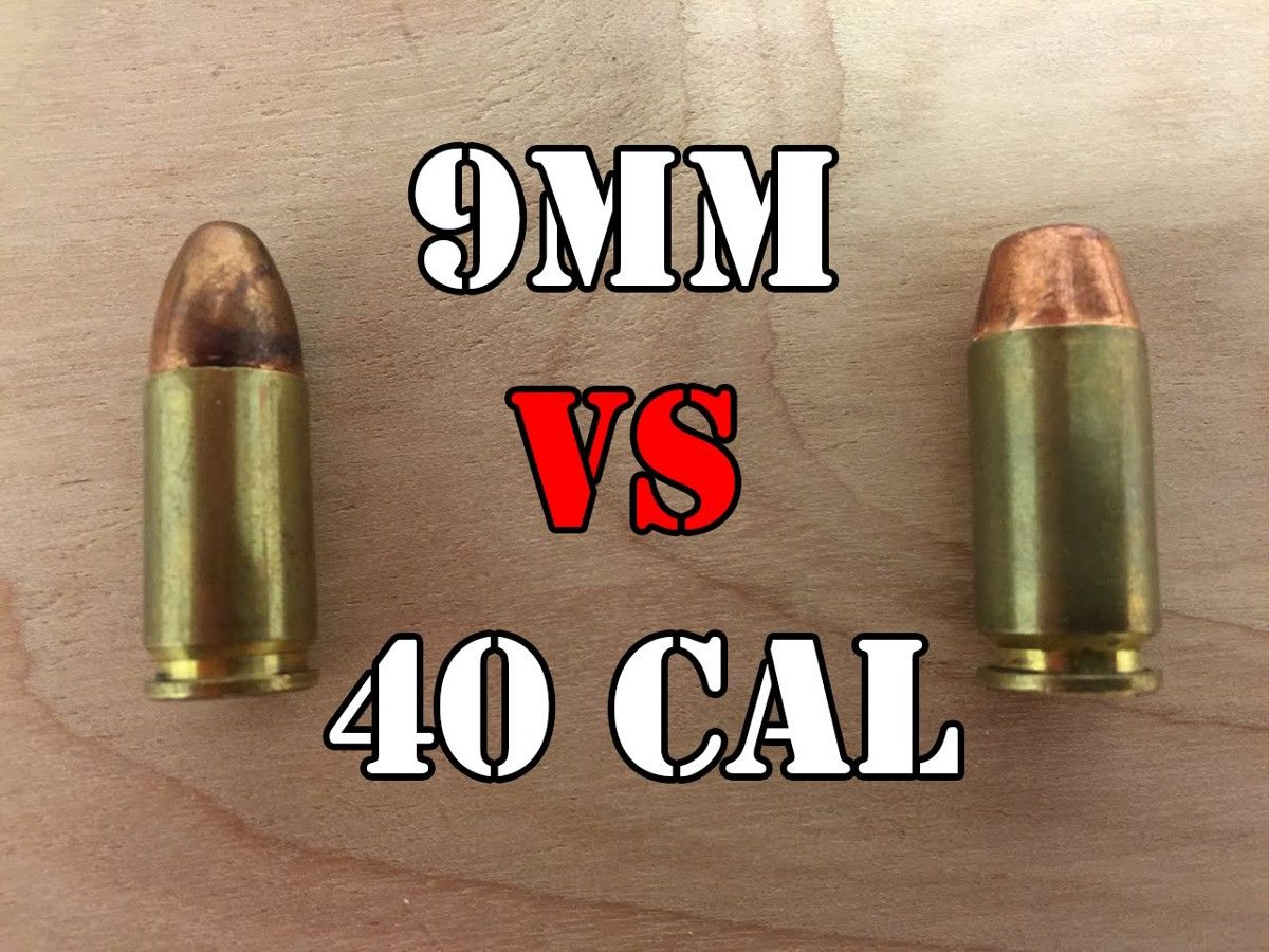 frye shoes men 9mm ballistics vs 40 s&w