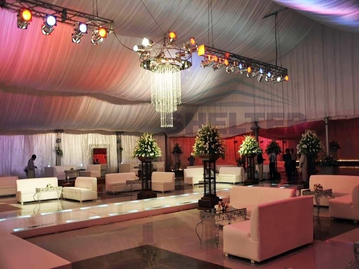 wedding tent for sale frame tent aluminum tent clear span marquee inside decoration