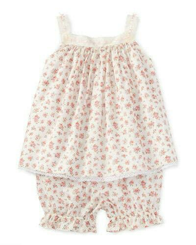 Pin By Kim Early On Baby Girl Pinterest Babies