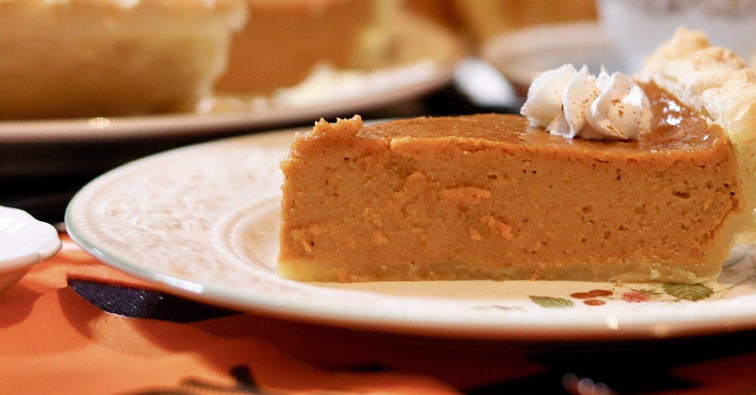 Perfect Pumpkin Pie Recipe In 2020 Perfect Pumpkin Pie Pumpkin Pie Pumpkin Pie Recipes
