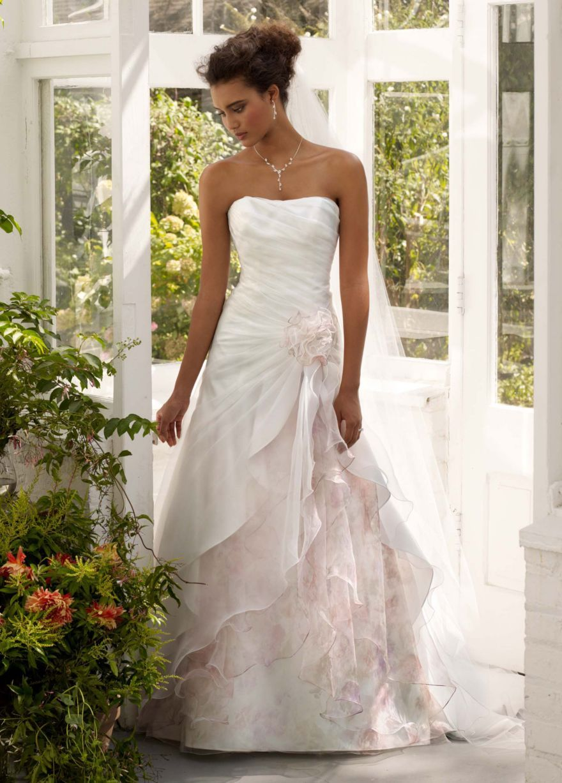 Used wedding dresses near me  perfect wedding dress  wedding  Pinterest  Wedding Weddings and