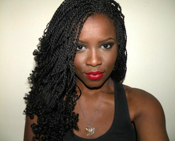 Diffe Types Of Braids Google Search Black Hair Twist Clic