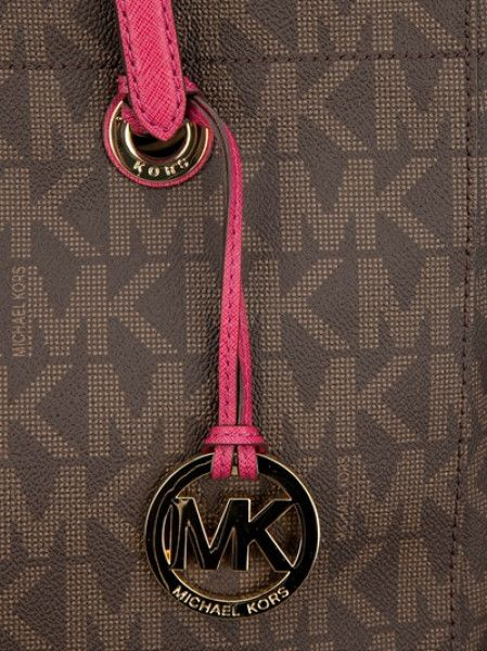 Michael Kors Cartera Iphone 5