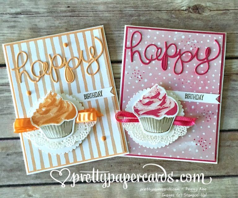 16 sensational paper crafting ideas using stampin up paper 16 sensational paper crafting ideas using stampin up bookmarktalkfo Gallery