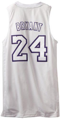 e23f0734d NBA Los Angeles Lakers Winter Court Big Color Swingman Jersey