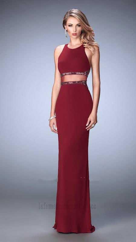 Prom Dresses Goldsboro NC – fashion dresses