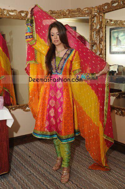 dbd29eaf38 salwar kameez Indian pishwas Partywear Wedding Anarkali suit pakistani  Heavy | Things to Wear | Anarkali suits, Pakistani salwar kameez, Mehndi  outfit