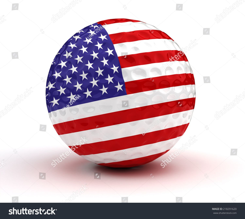 22++ American golf stock information