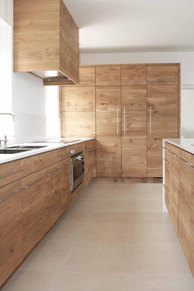 que ce soit en lin aire bas ou pour les meubles tout hauteur le ch ne habille de ses jeux. Black Bedroom Furniture Sets. Home Design Ideas