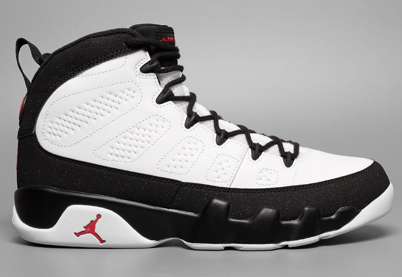 official photos ec862 e64cd Get Ready For The Air Jordan 9 Space Jam