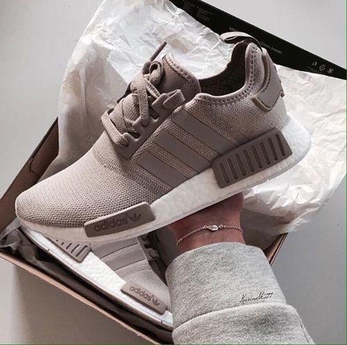 20 que Adidas hayas Vs visto ¡Los pares Nike más increíbles OkXZTPiu