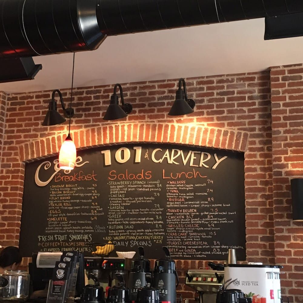 Cafe 101 Carvery Cape May Fresh Fruit Smoothies Fruit Smoothies Fresh Fruit