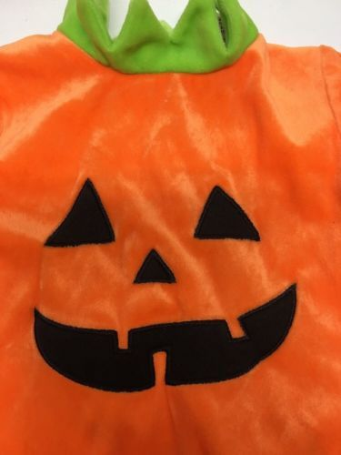 Target Girls Halloween Costumes Game Pinterest Halloween