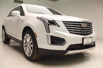 cool 2017 Cadillac Other Platinum Sport Utility 4-Door - For Sale View more at http://shipperscentral.com/wp/product/2017-cadillac-other-platinum-sport-utility-4-door-for-sale/