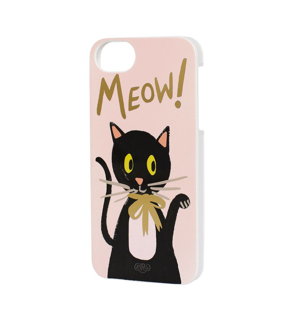 purrfect gifts for the cat lovers in your life cat lady cat