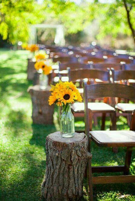 Pin de Hailey Rose en i do Pinterest Boda, Ideas de boda y