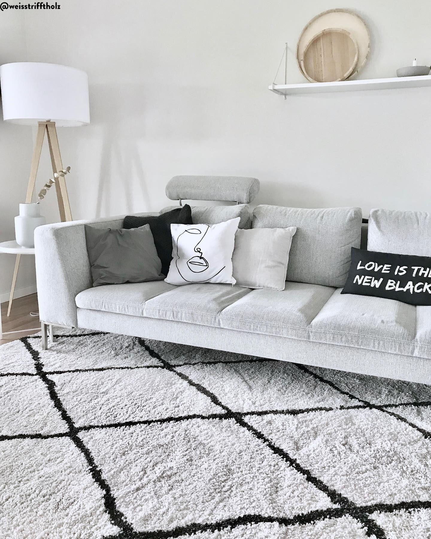 Photo of ▶ Divani e sofà in vendita online   WestwingNow
