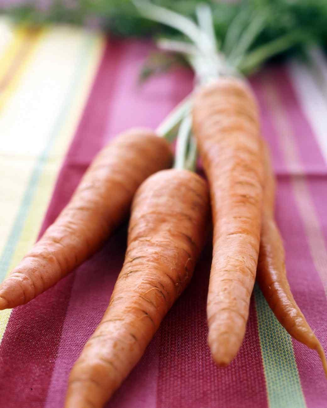 Homemade vegetable stock recipe homemade vegetable