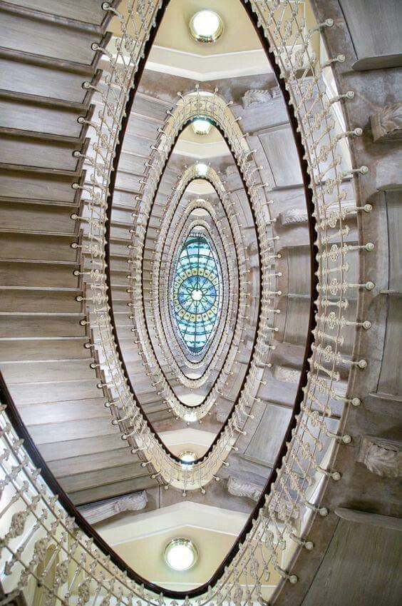 Best Spiral Staircase Beautiful Stairs Spiral Stairs Stair Art 640 x 480