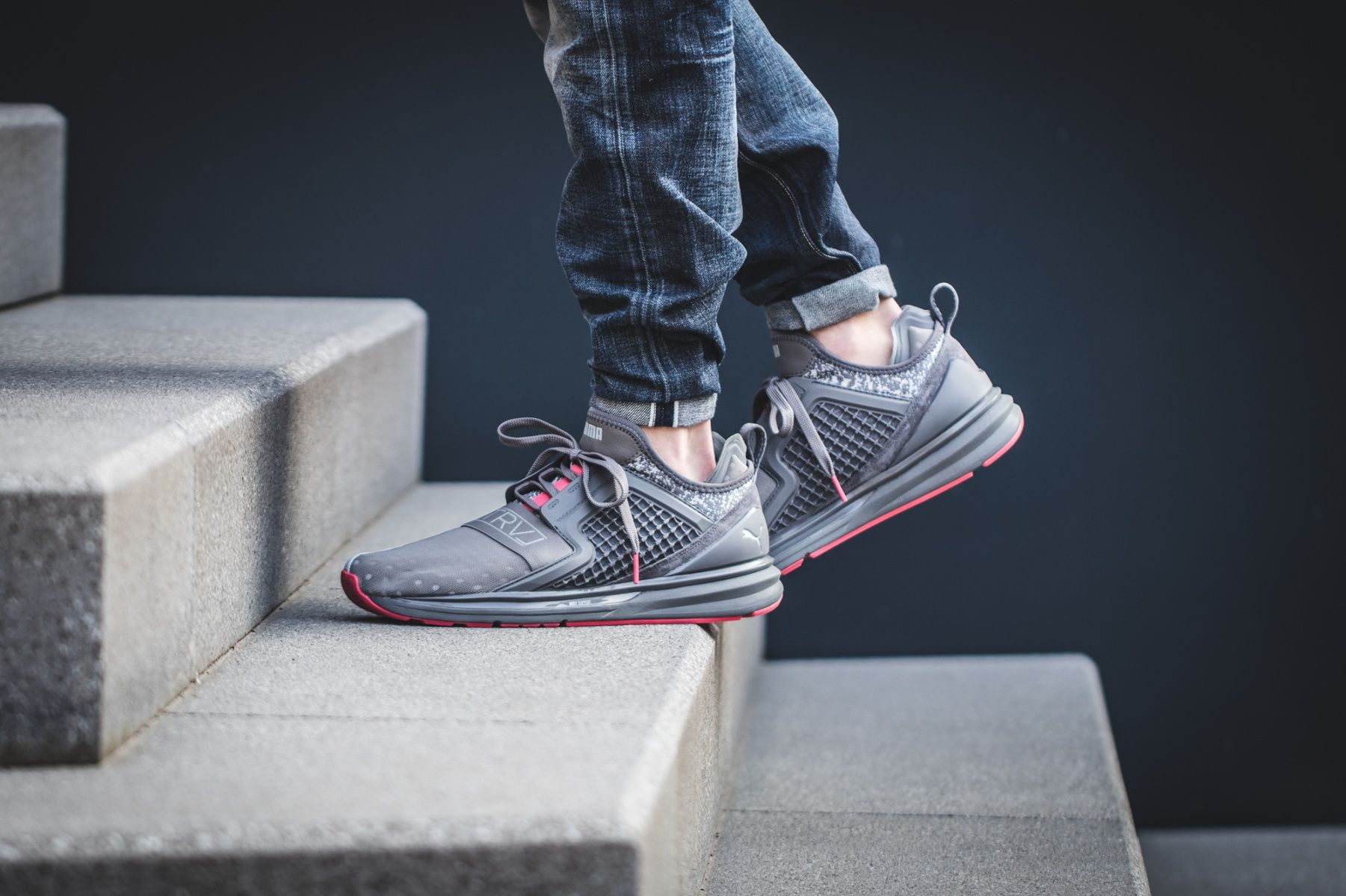 Image result for puma x staple ignite limitless  a0eec9ea0