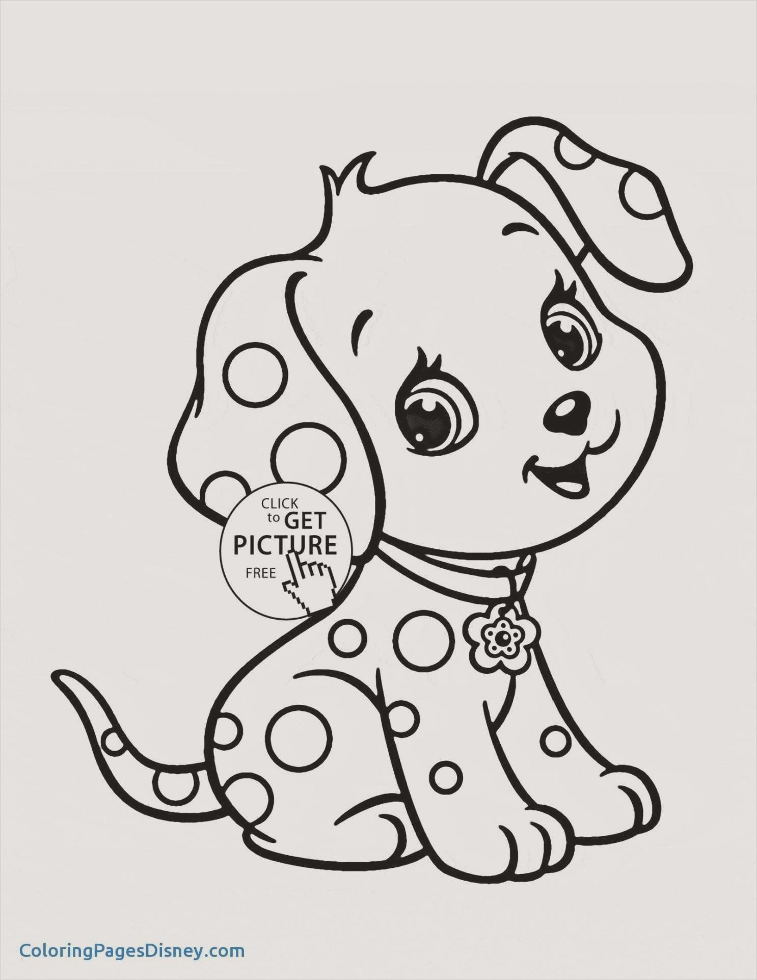 Doctor Who Coloring Book Lovely 79 Doctor Coloring Pages Free Printable In 2020 Unicorn Coloring Pages Puppy Coloring Pages Hello Kitty Colouring Pages