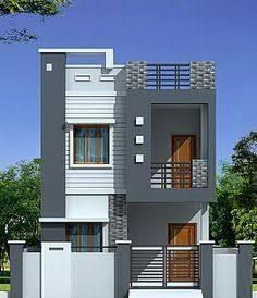 Image result for elevations of independent houses homemodern dreamhome home luxuryhme architecture also house homes in pinterest rh