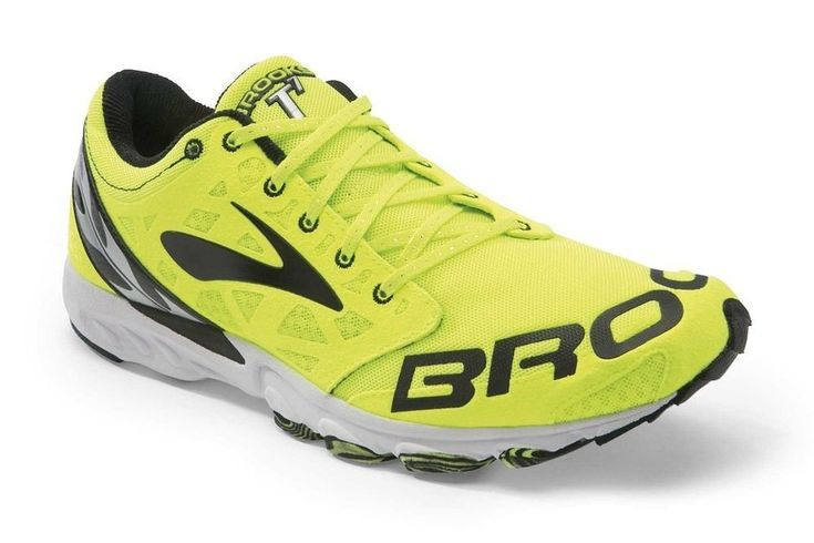 The 10 Best Shoes For Walking Of 2020 Brooks Running Shoes Racing Shoes Best Walking Shoes