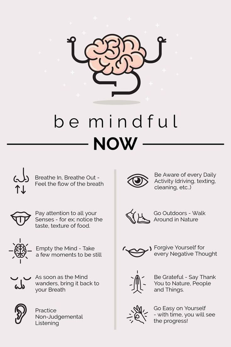 images 3 Easy Meditation Techniques for Your Self-CareRoutine