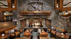 Lone Eagle Grill Hyatt Regency Lake Tahoe Resort Spa Incline Village Nv Hy Hr Sun Wed 3 6 Tu 5 30 8 Sunset Dinner Specials 40