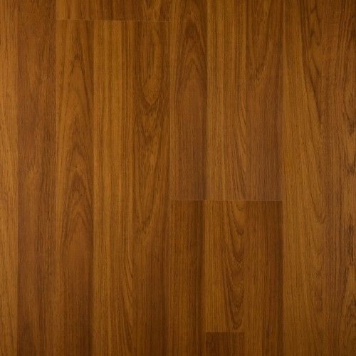 Oak Grigio From The Genva Loc Acoustic Collection By Floorboards