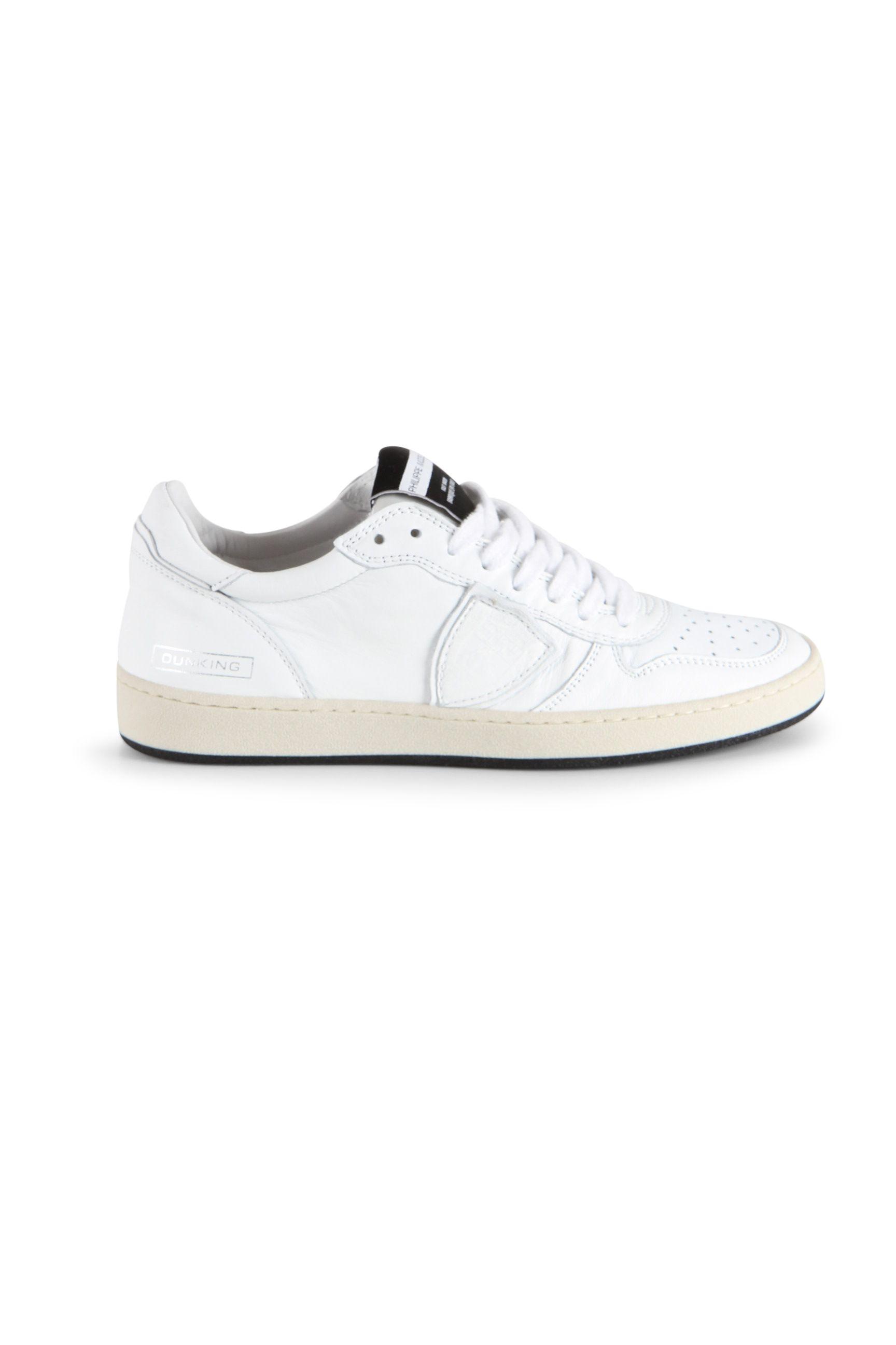 Chaussures De Sport À Retrodesign s4BMQqG7i