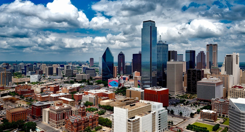 Dallas 1740681 Jpg Dallas Neighborhoods Texas Tourist