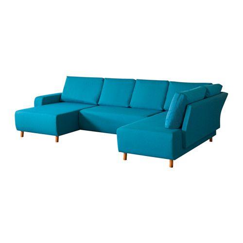 Möbel Einrichtungsideen Für Dein Zuhause Apartment
