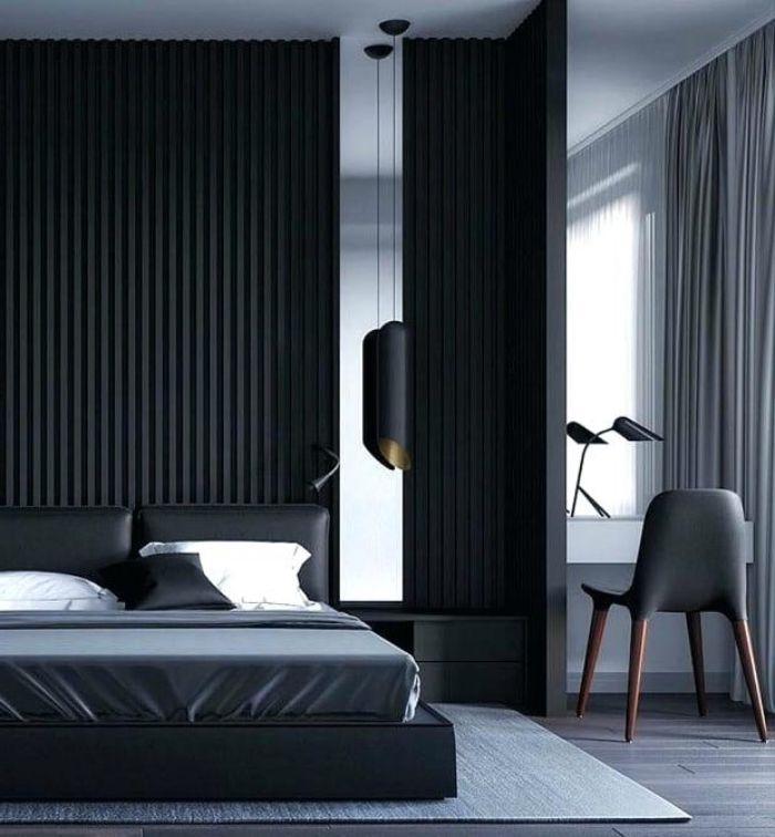 1001 + Ideen für eine moderne Raumgestaltung: Trendfarben ...