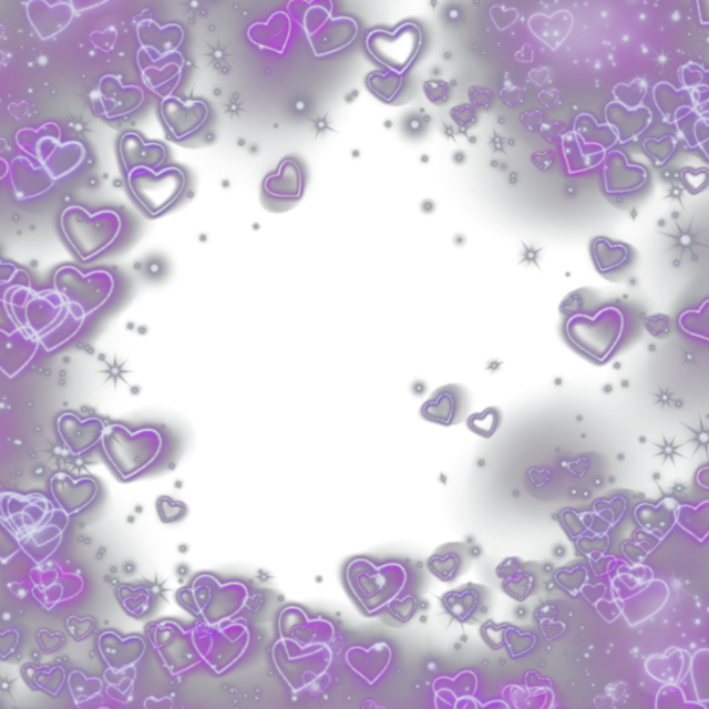 S Editting Need Images From The Web Overlays Picsart Photo Overlays Heart Overlay