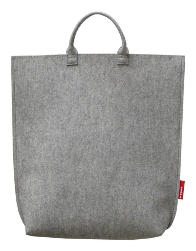 86f9fc754 A3 sized tote/bag, would be perfect for work meetings. Bolsas Artesanais,