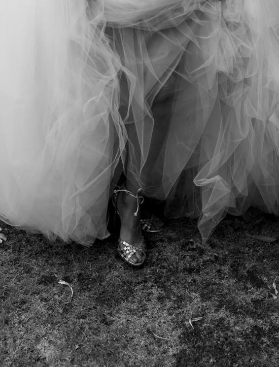 Melbournebased Wedding Photographers White Vine See