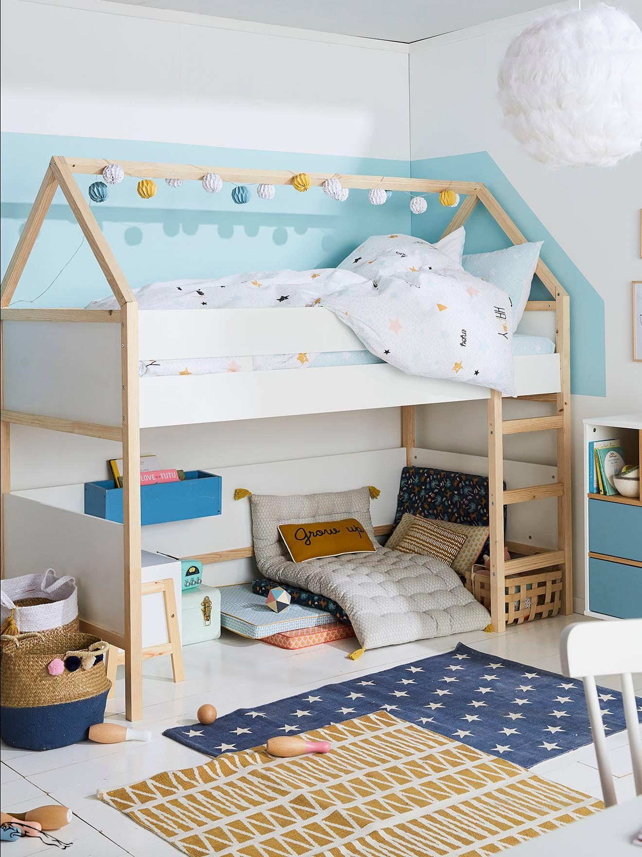 Anleitung Fur Einen Stern Aus Holzkugeln 458108 Kinderzimmer Hier Findet Ihr Eine Genaue Schritt Fu Small Kids Room Kids Bedroom Inspiration Kids Rooms Diy